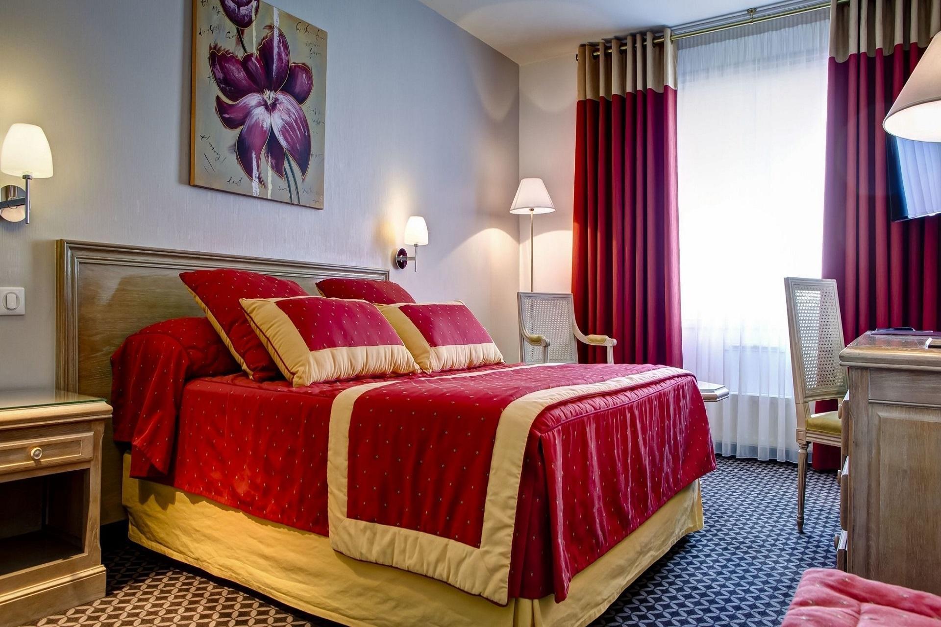 hotel-axotel-Happy-culture-lyon-perrache-hebergement