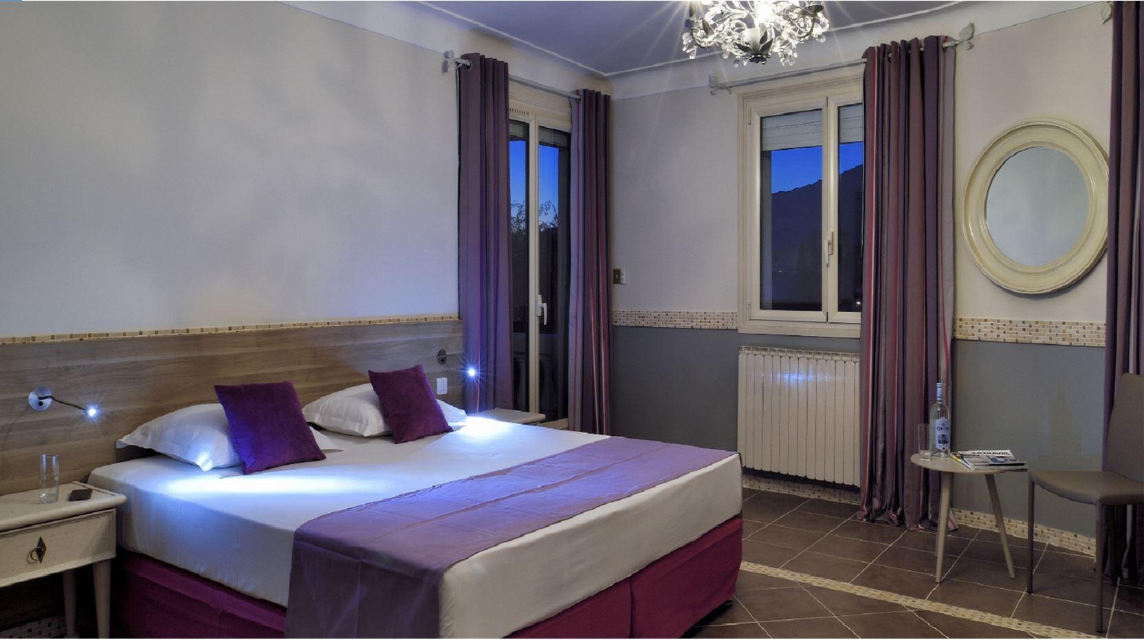hotel-barticcia-propriano-incentive-chambre-corse-du-sud-seminaires-de-caractere