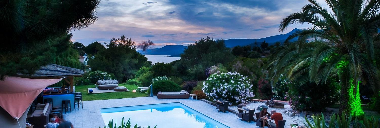 hotel-barticcia-propriano-incentive-coucher de-soleil-corse-du-sud-seminaires-de-caractere
