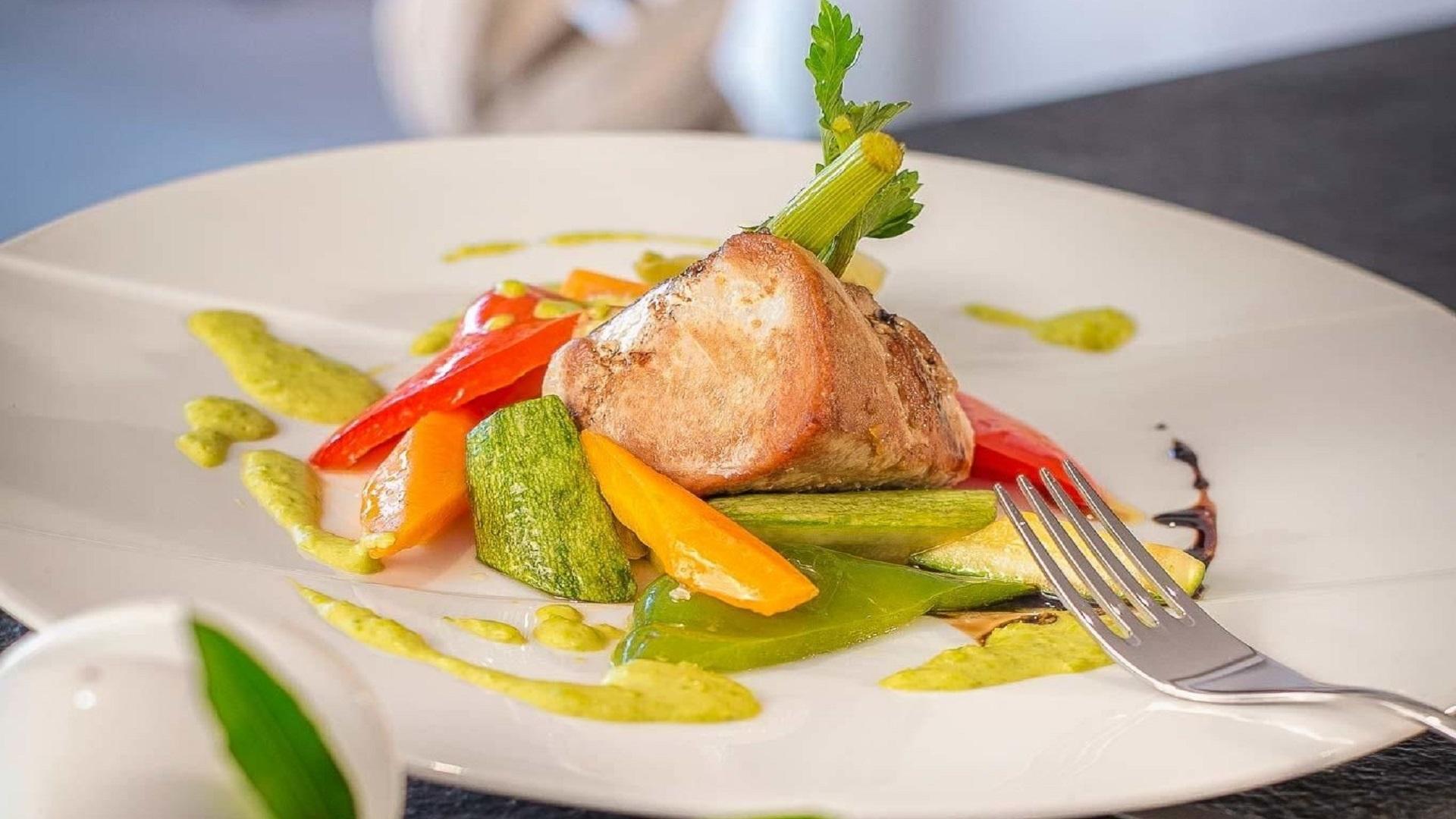 hotel-barticcia-propriano-incentive-gastronomie-corse-du-sud-seminaires-de-caractere
