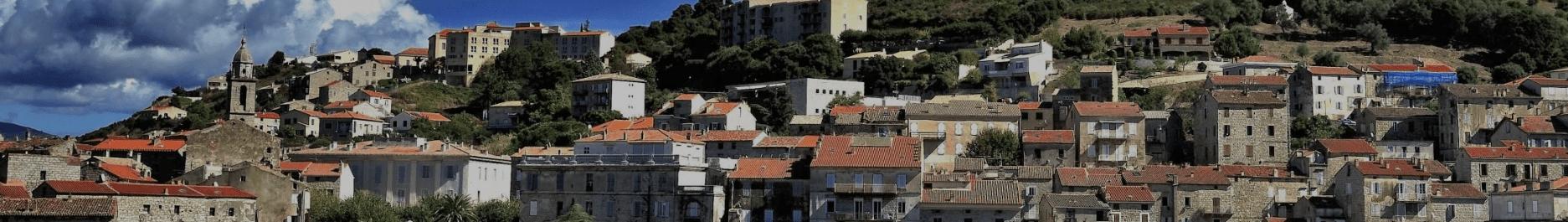 hotel-barticcia-propriano-incentive-reunions-corse-du-sud-seminaires-de-caractere