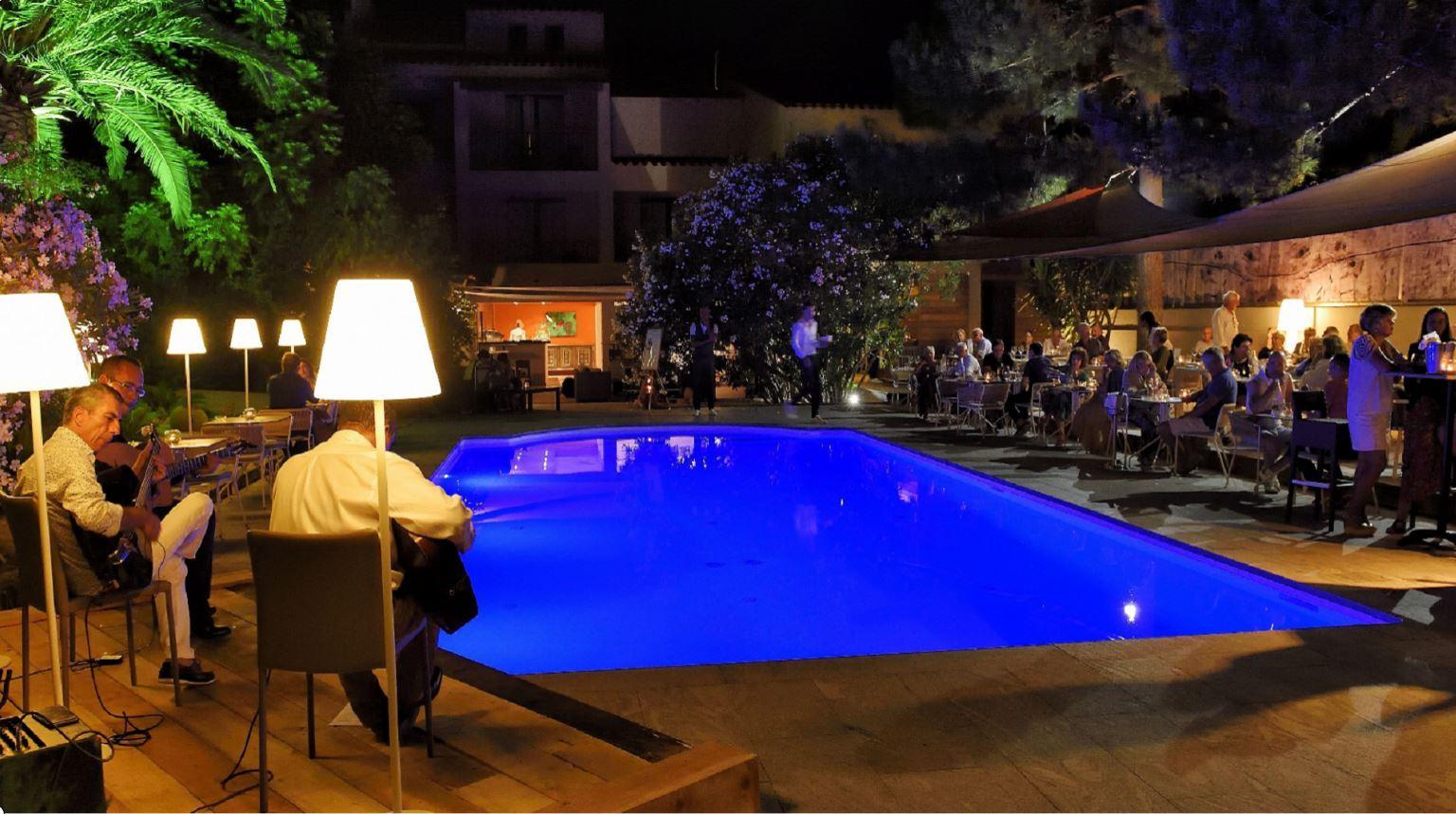 hotel-barticcia-propriano-trio-jazz-vue-corse-du-sud-seminaires-de-caractere