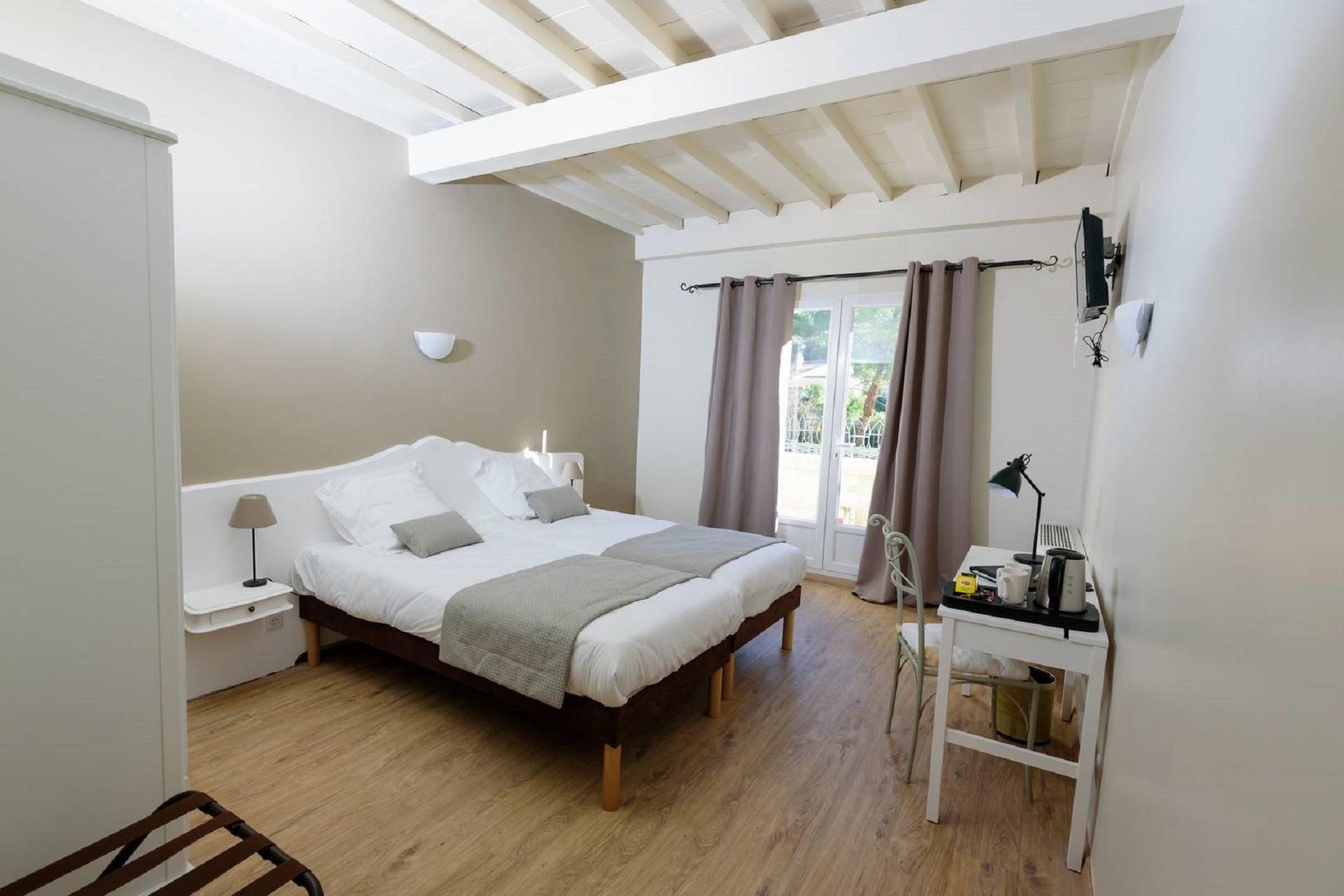 hotel-belesso-baux-de-provence-fontvieille-hebergement-seminaires-de-caractere