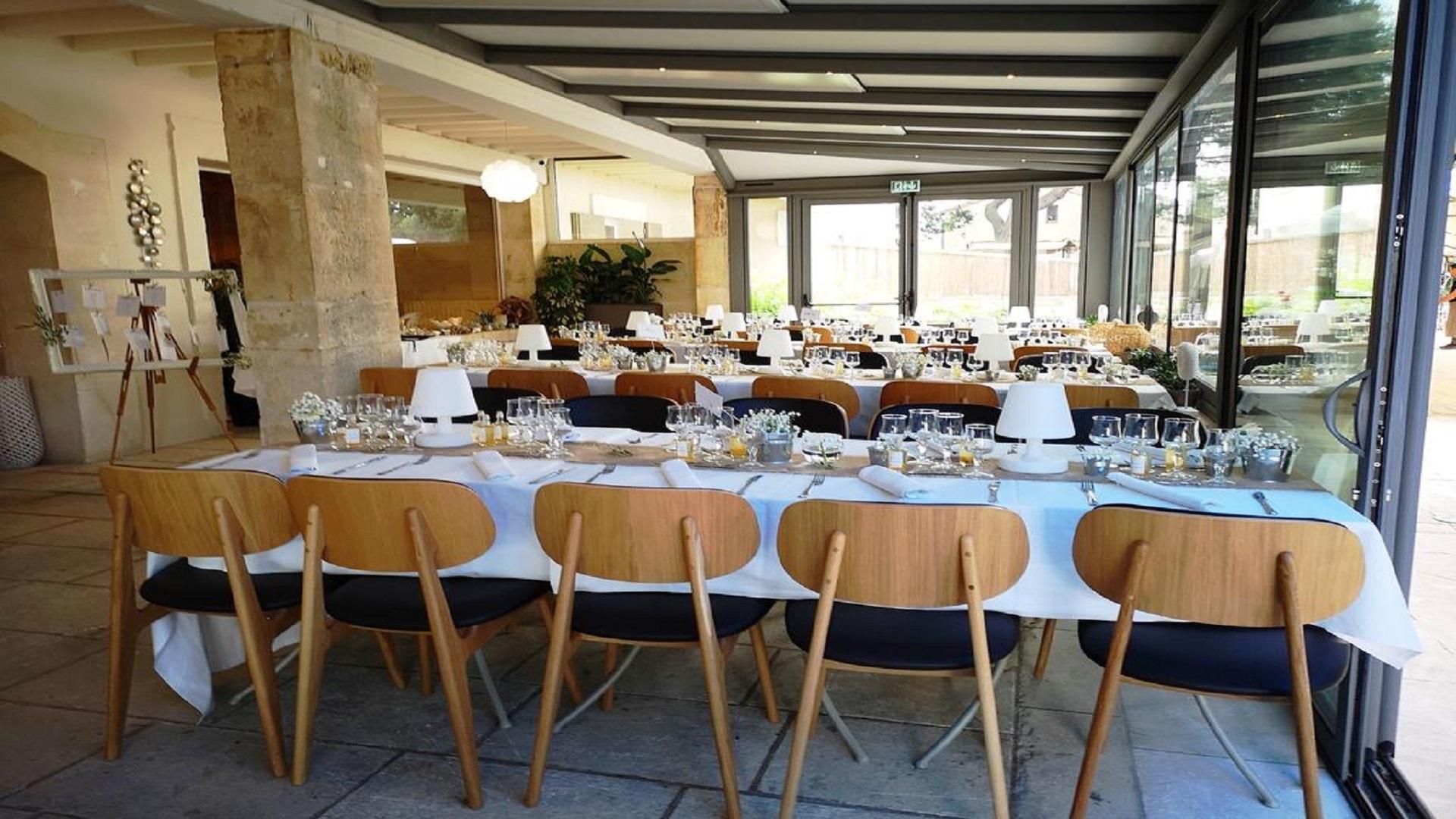 hotel-belesso-baux-de-provence-fontvieille-restaurant-seminaires-de-caractere
