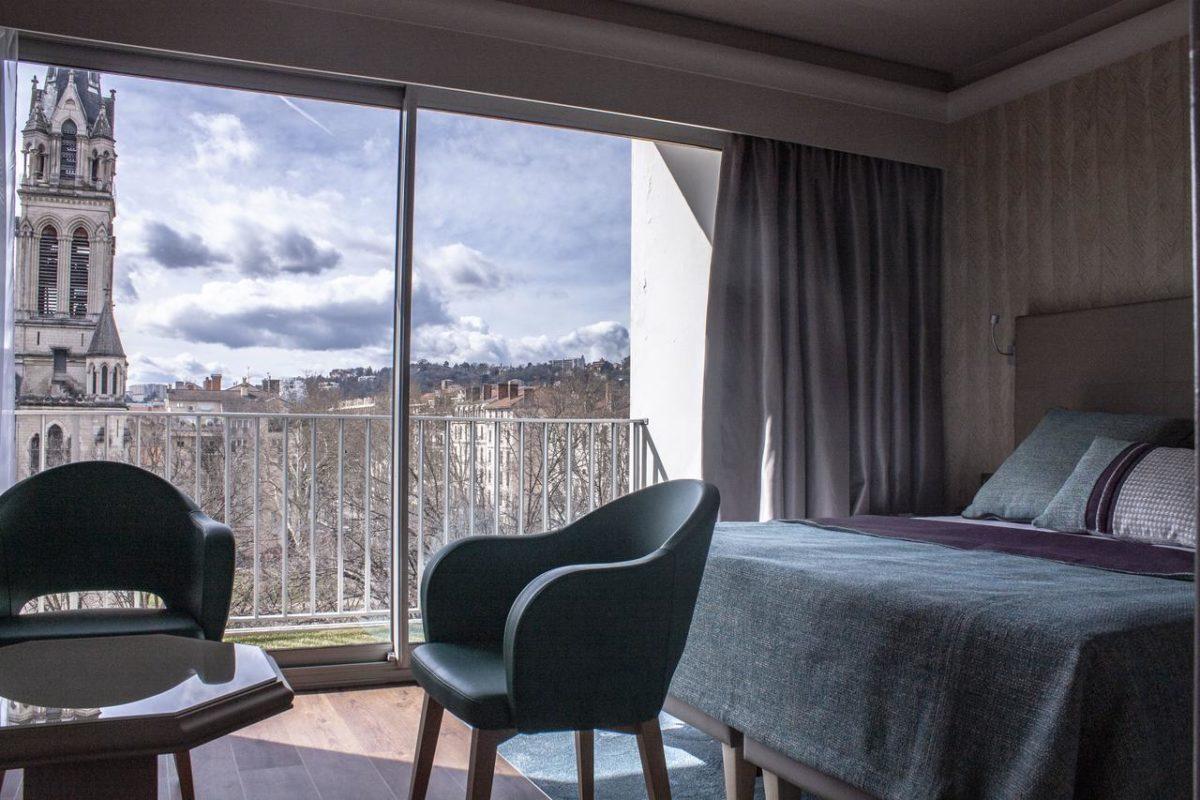 hotel-charlemagne-lyon perrache-tgv-seminaires-de-caractere (10)