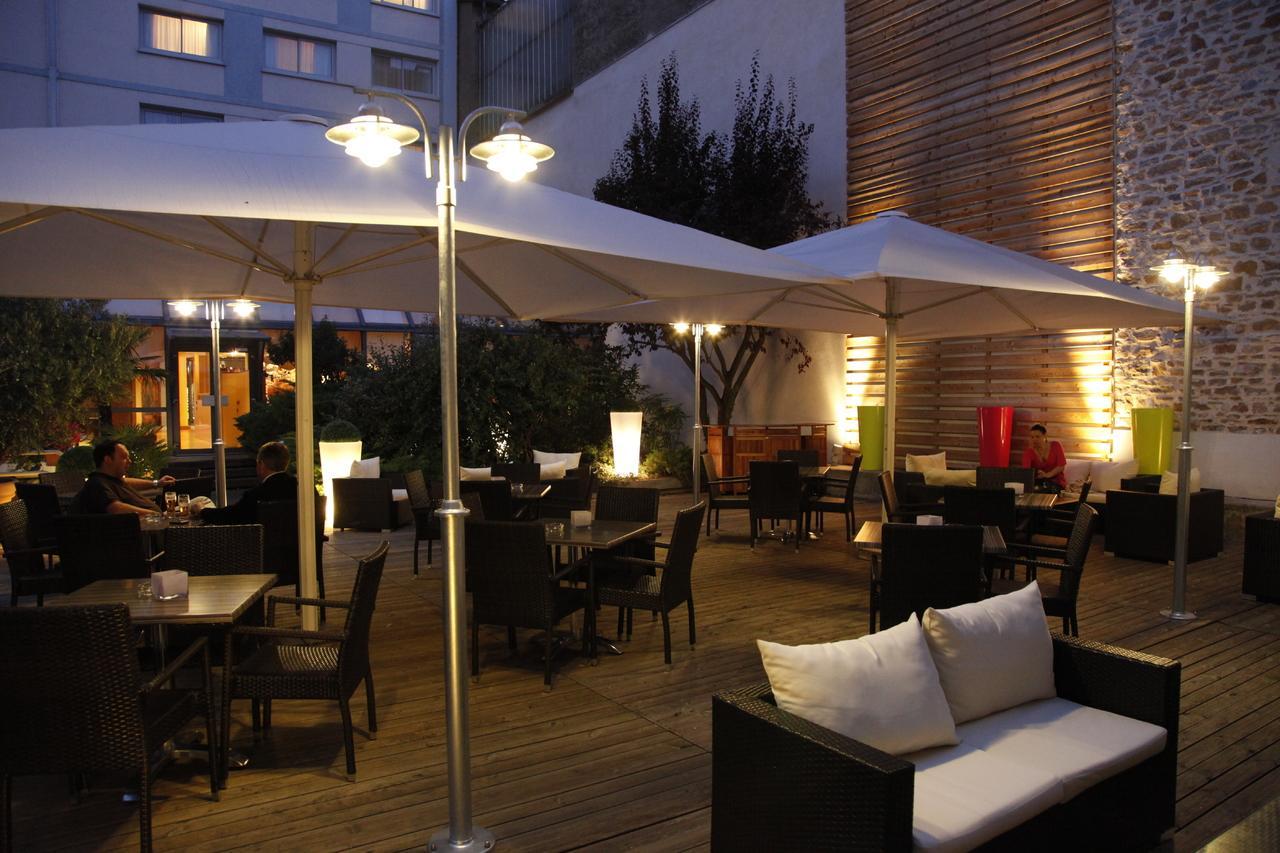 hotel-charlemagne-lyon perrache-tgv-seminaires-de-caractere (2)
