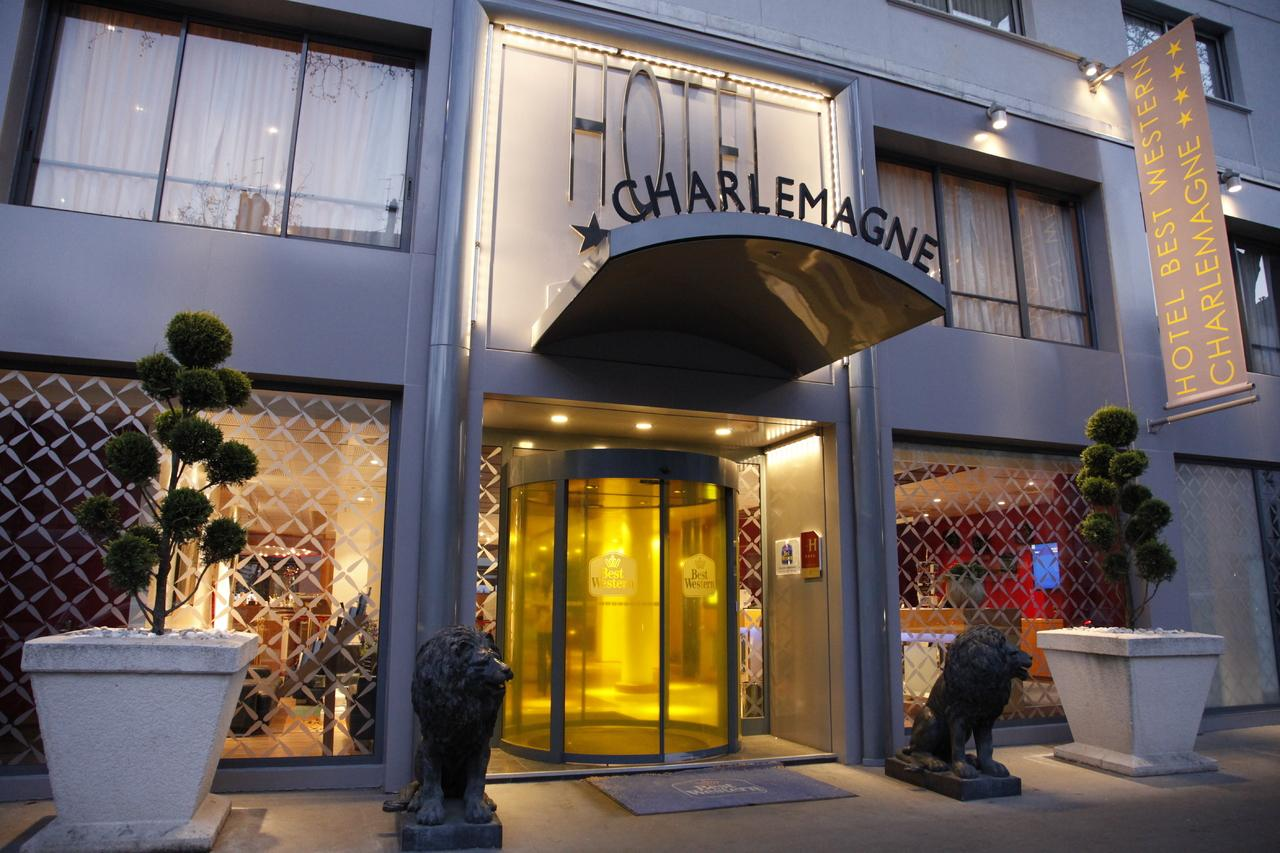 hotel-charlemagne-lyon perrache-tgv-seminaires-de-caractere (3)
