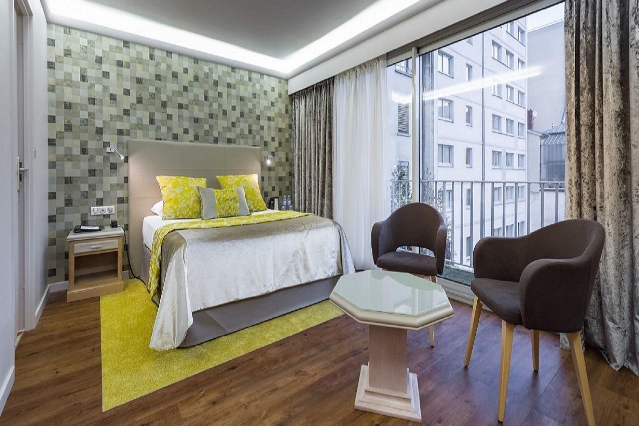 hotel-charlemagne-lyon perrache-tgv-seminaires-de-caractere (6)