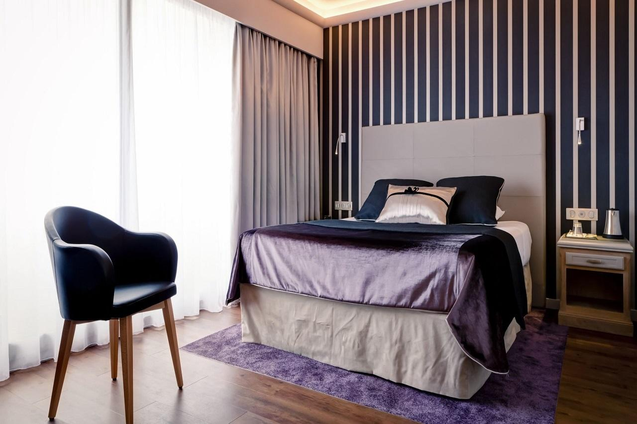 hotel-charlemagne-lyon perrache-tgv-seminaires-de-caractere (8)