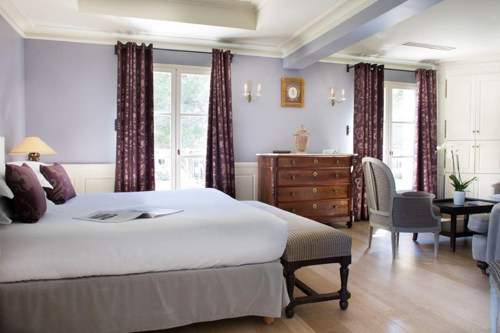 hotel-et-spa-du-castellet-provence-var-hebergement