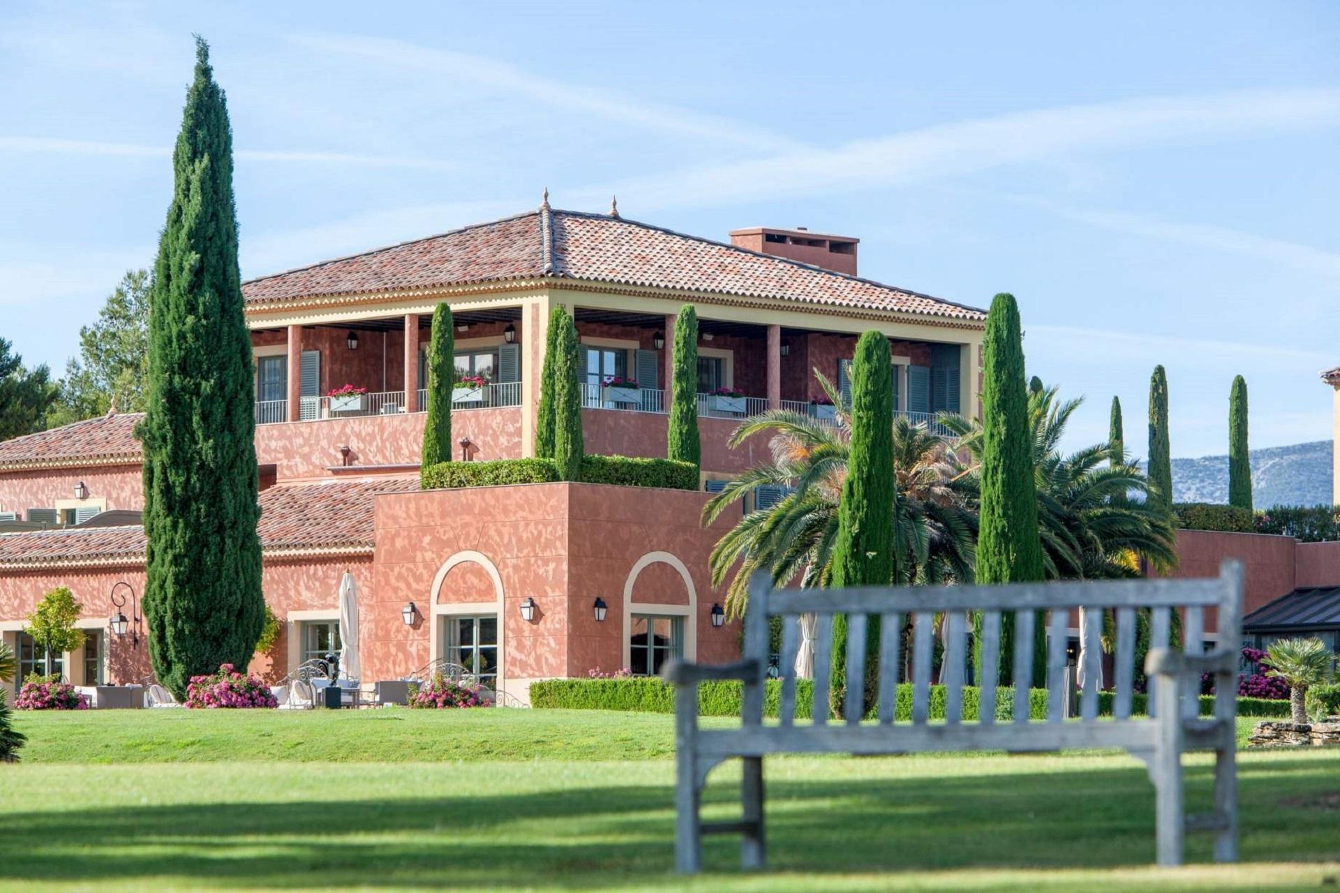hotel-et-spa-du-castellet-provence-var-incentive