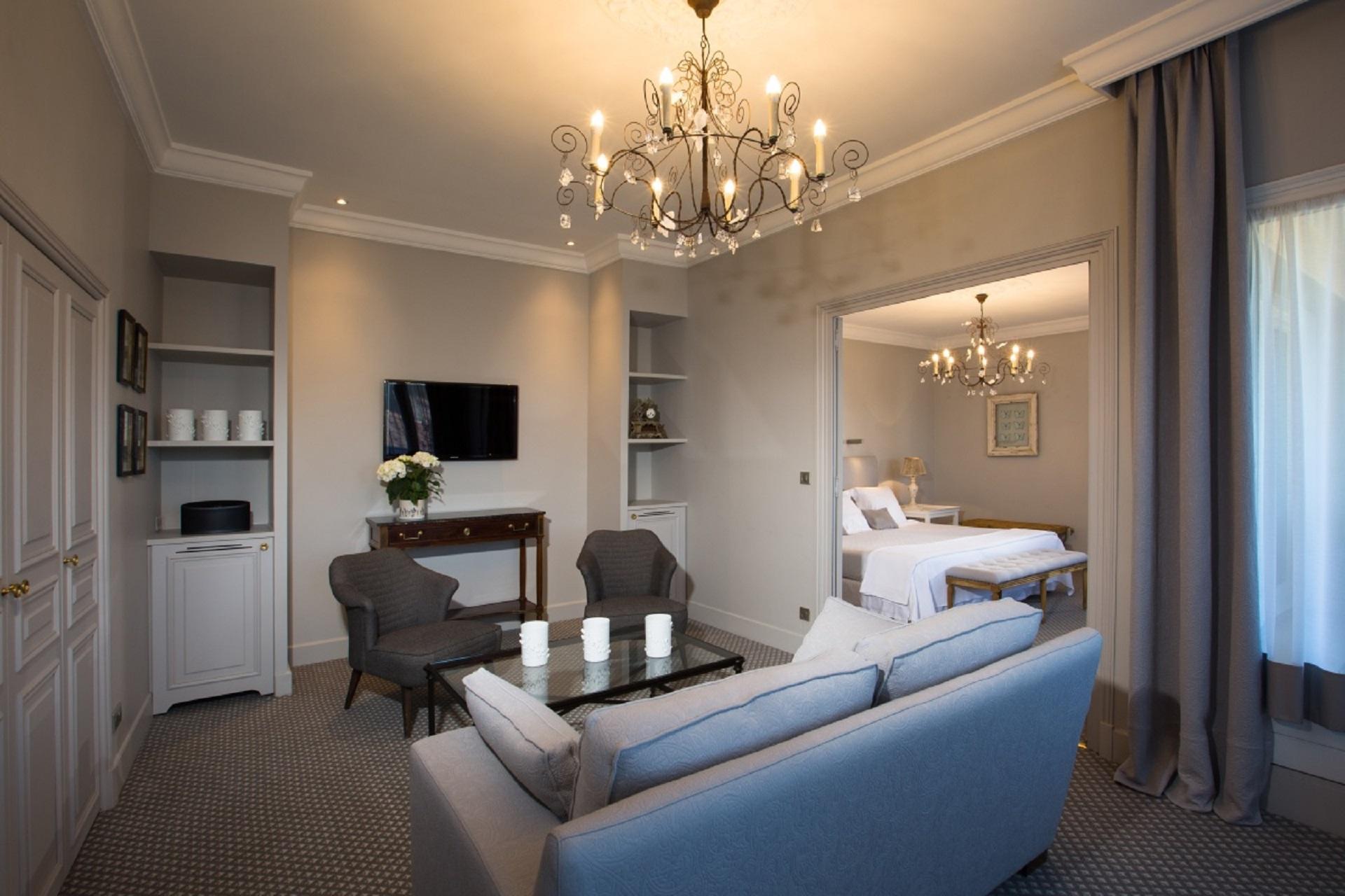hotel-europe-avignon-provence-luberon-sud-hebergement-seminaires-de-caractere