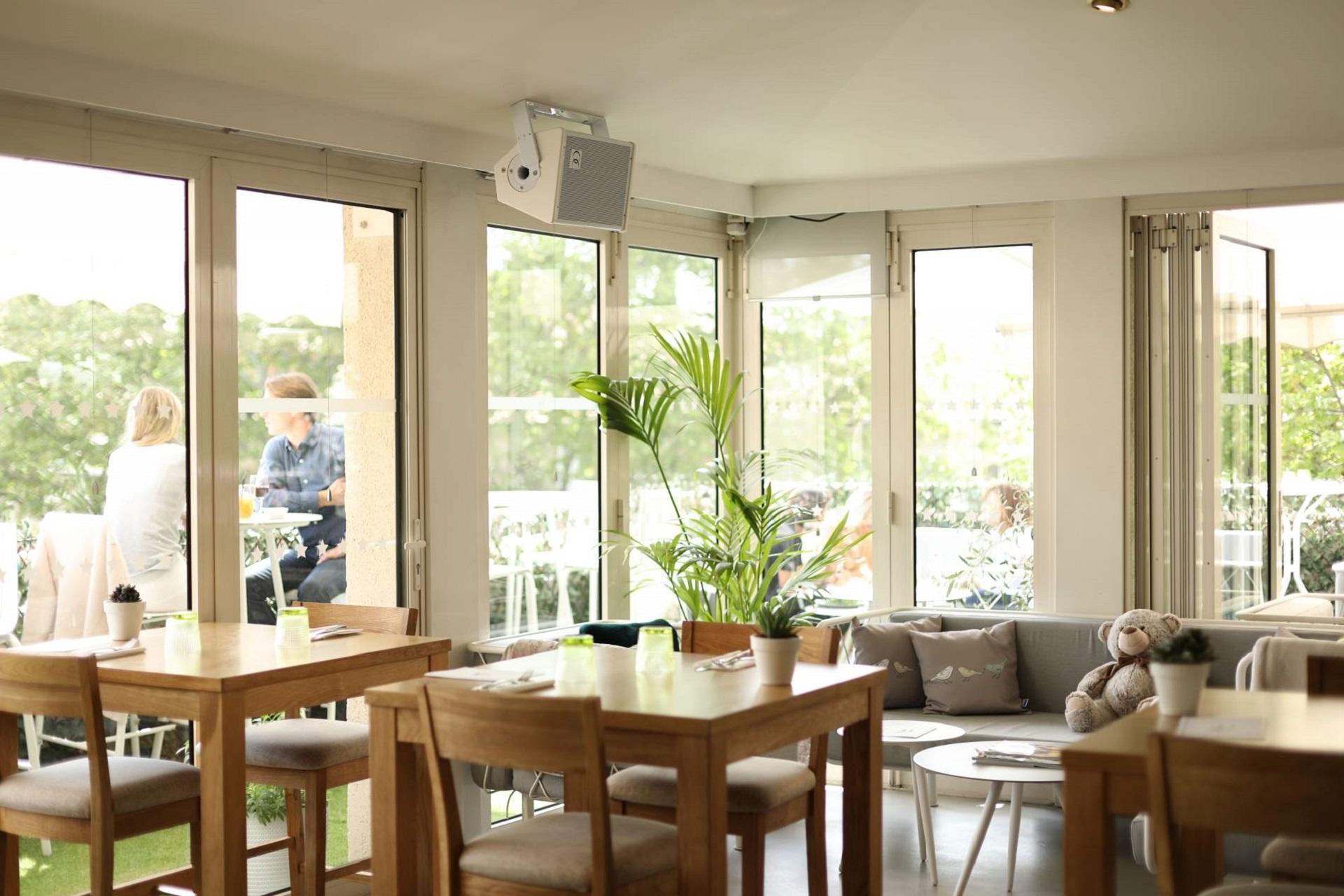 hotel-europe-avignon-provence-luberon-sud-incentive-seminaires-de-caractere