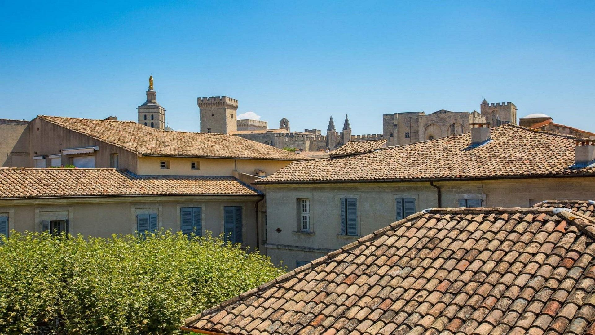 hotel-europe-avignon-provence-luberon-sud-vue-360-seminaires-de-caractere