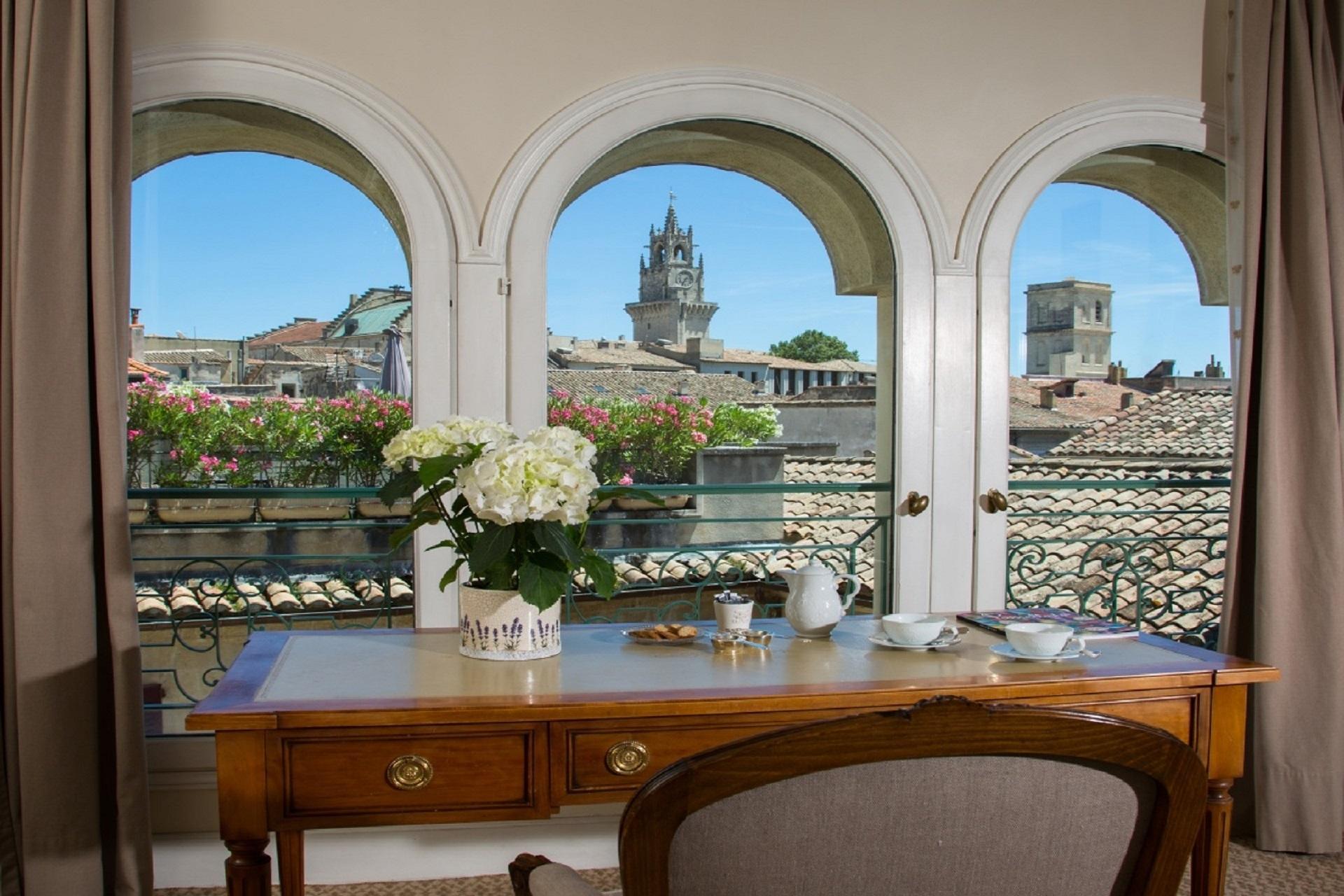 hotel-europe-avignon-provence-luberon-sud-vue-seminaires-de-caractere