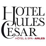 hotel-jules-cesar-arles-seminaires-de-caractere