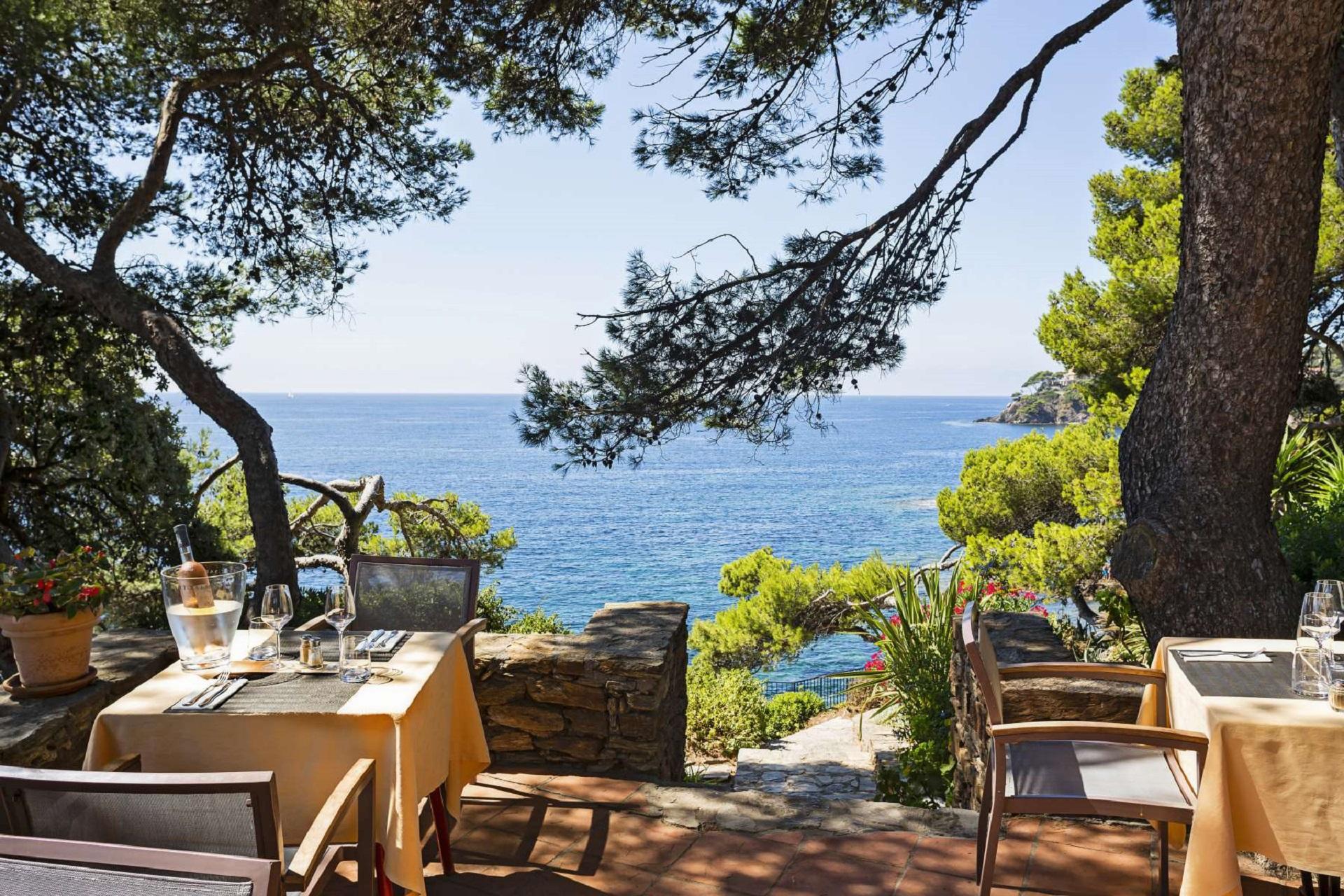 hotel-le-provencal-hyeres-toulon-pinede-sud-seminaires-de-caractere