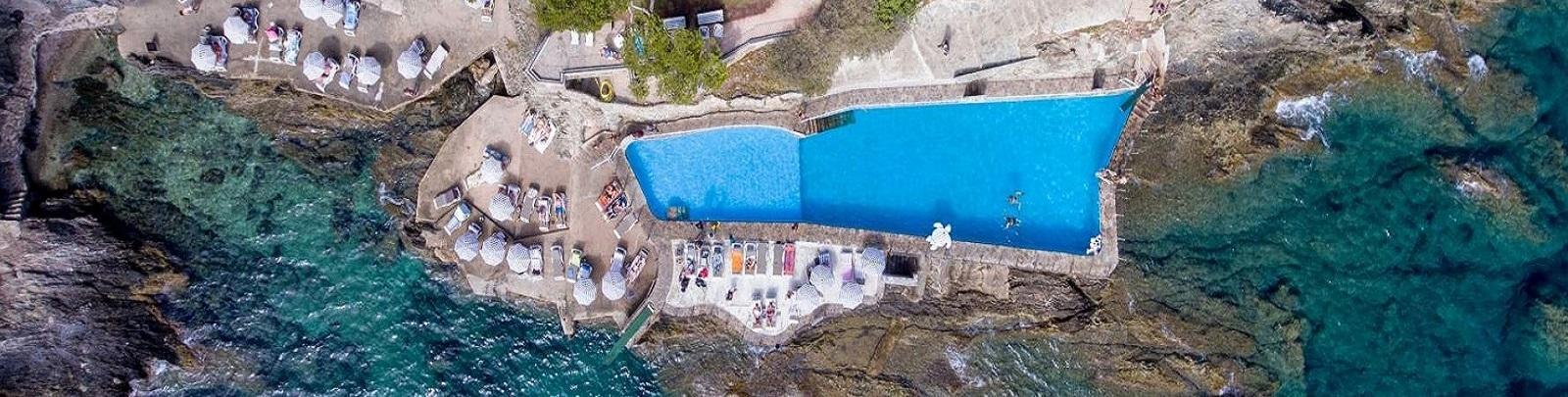 hotel-le-provencal-hyeres-toulon-sud-aerienne-seminaires-de-caractere