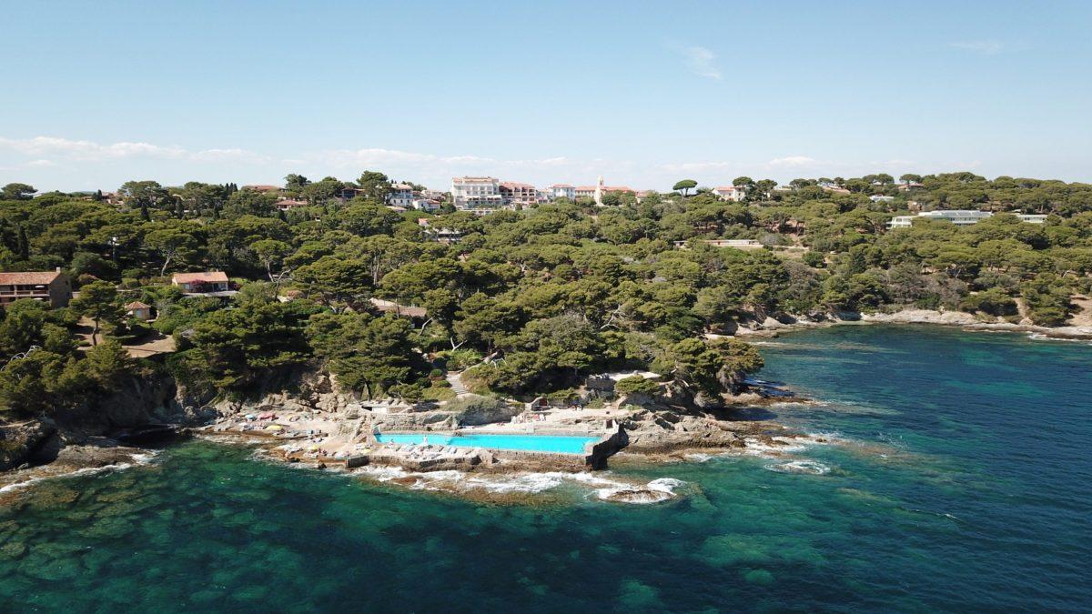 hotel-le-provencal-hyeres-toulon-sud-mer-seminaires-de-caractere