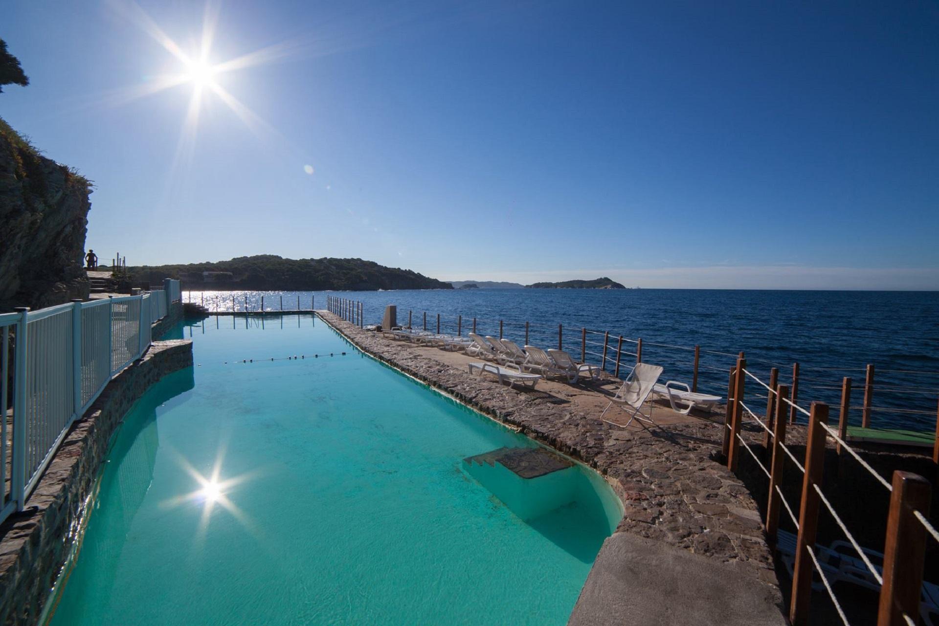 hotel-le-provencal-hyeres-toulon-sud-soleil-seminaires-de-caractere
