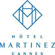 hotel-martinez-hotel-martinez-The Unbound Collection by Hyatt