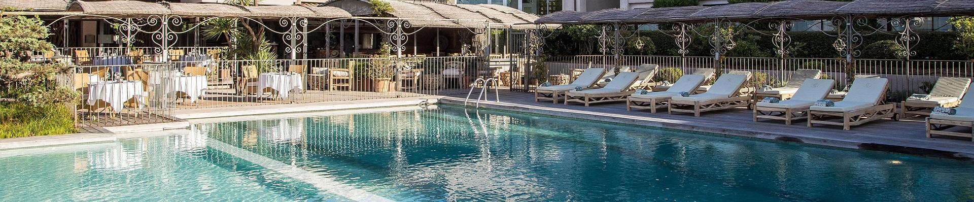 hotel-roi-theodore-et-spa-porto-vecchio-seminaires-de-caractere-incentive