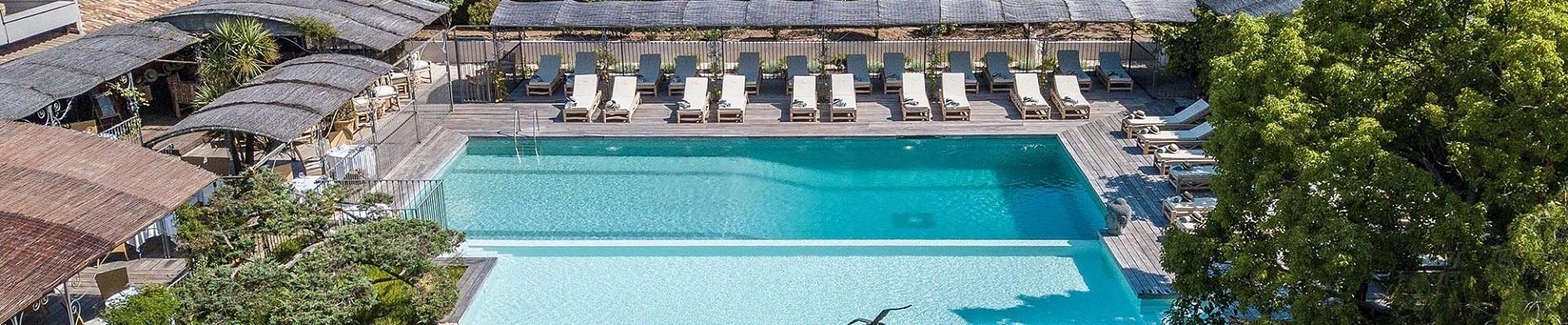 hotel-roi-theodore-et-spa-porto-vecchio-seminaires-de-caractere-piscine