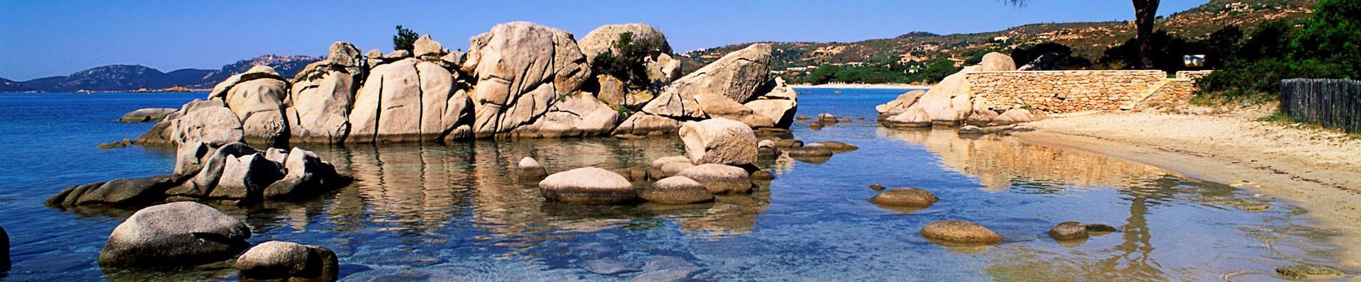 Palombaggia Beach-seminaires-de-caractere