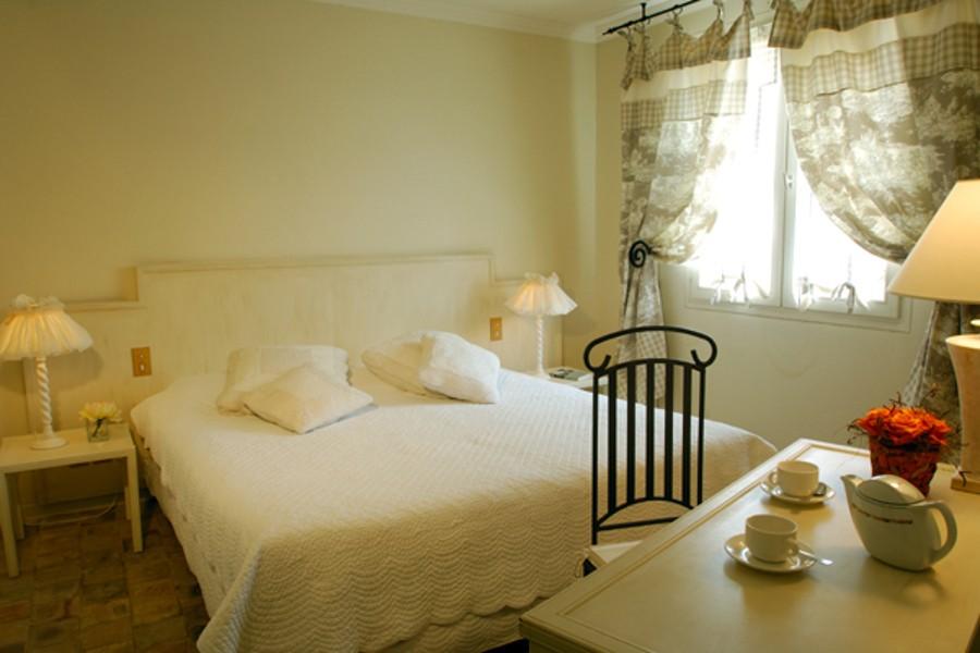 hotel seminaire drome domaine valdaine