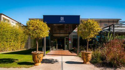 hotel-spa-de-fontcaude-juvignac-montpellier-occitanie