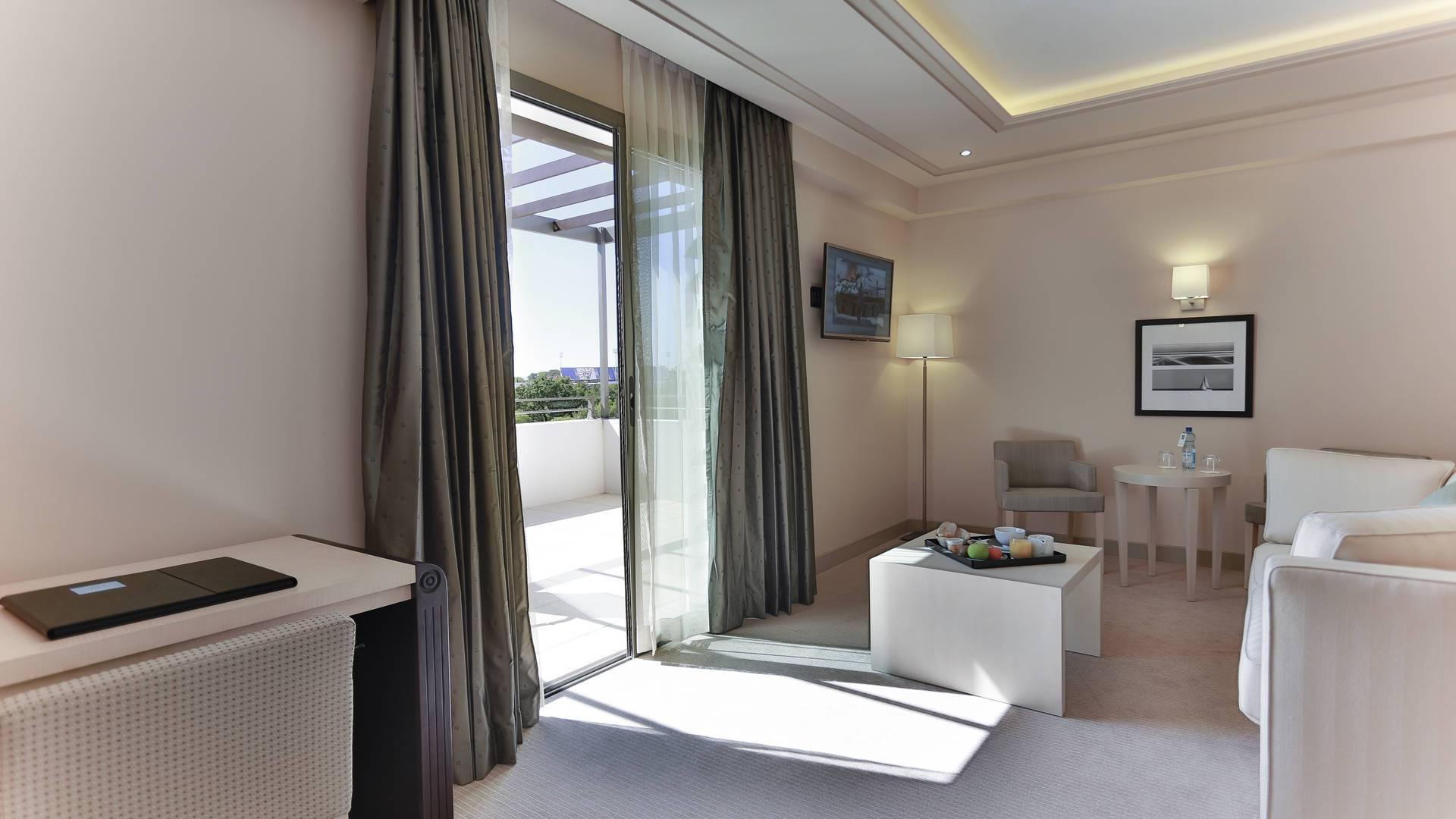 hotel-spa-de-fontcaude-juvignac-montpellier-occitanie-chambre