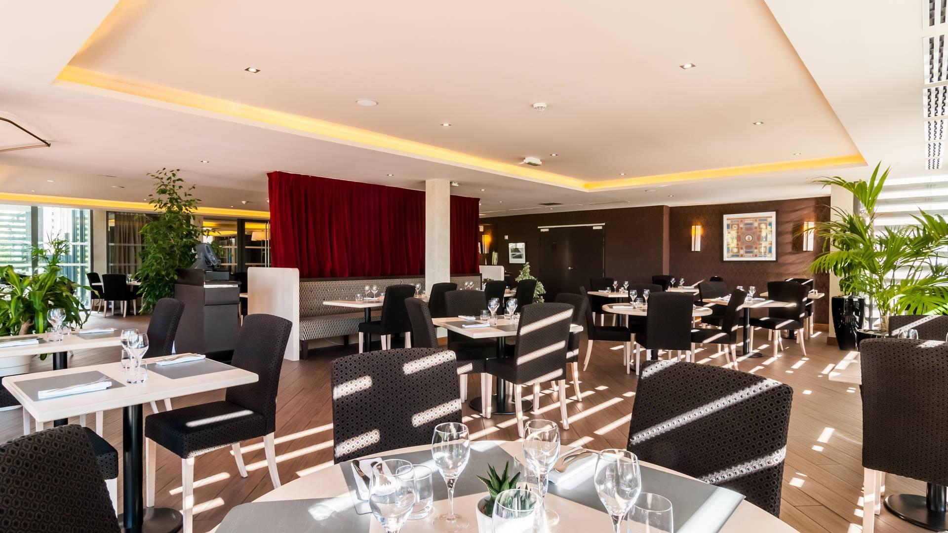 hotel-spa-de-fontcaude-juvignac-montpellier-occitanie-restaurant