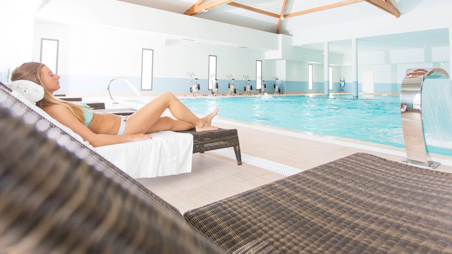 hotel-spa-de-fontcaude-juvignac-montpellier-occitanie-soins