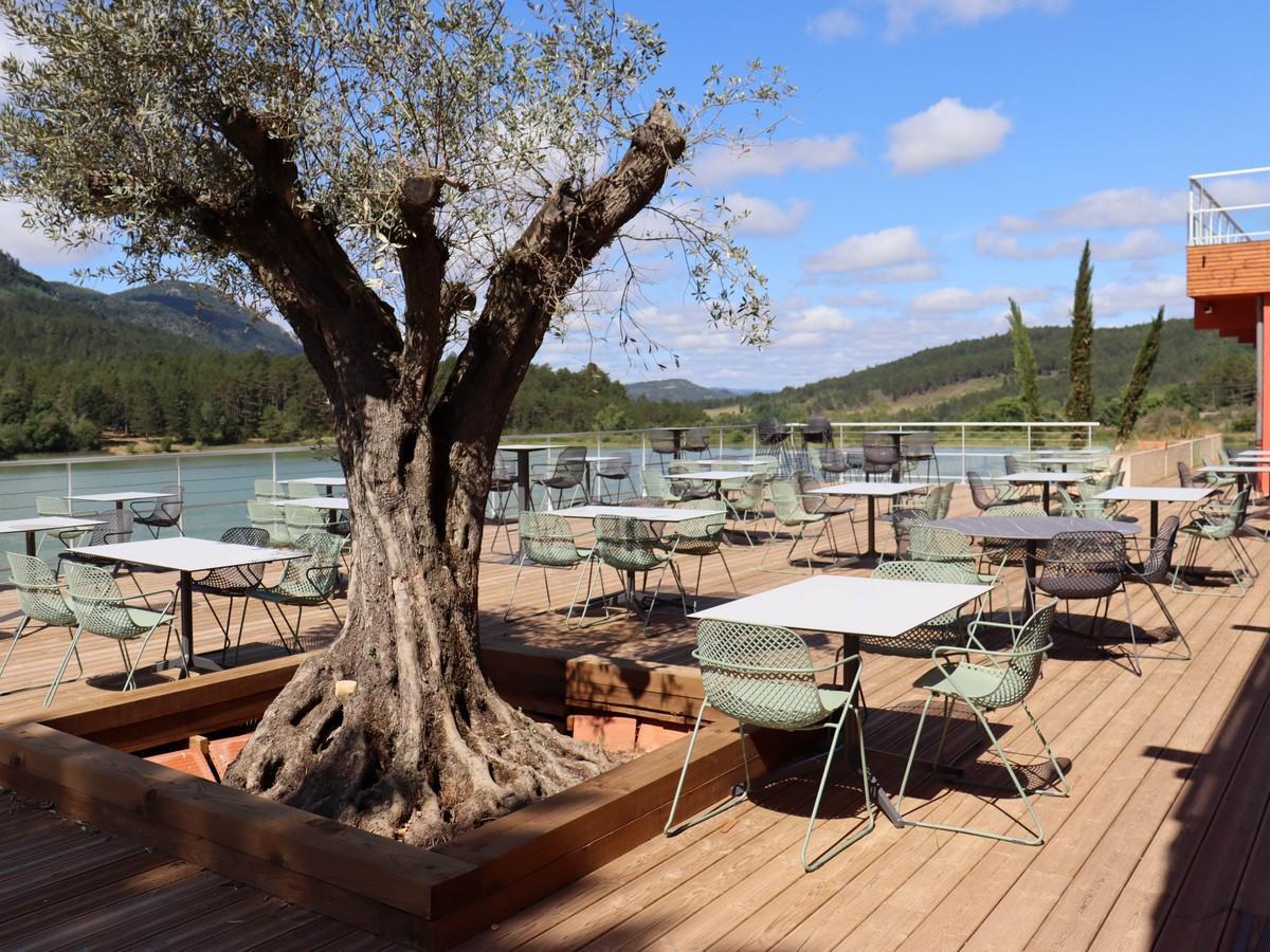 innature-domaine-aude-occitanie-carcassonne-nature-lac-restaurant-seminaires-de-caractere