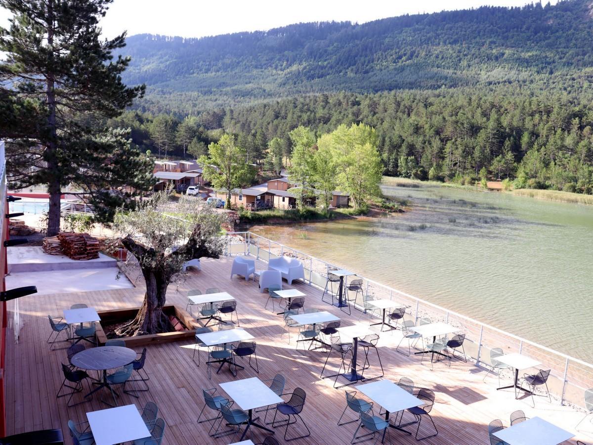 innature-domaine-aude-occitanie-carcassonne-nature-lac-terrasse-seminaires-de-caractere