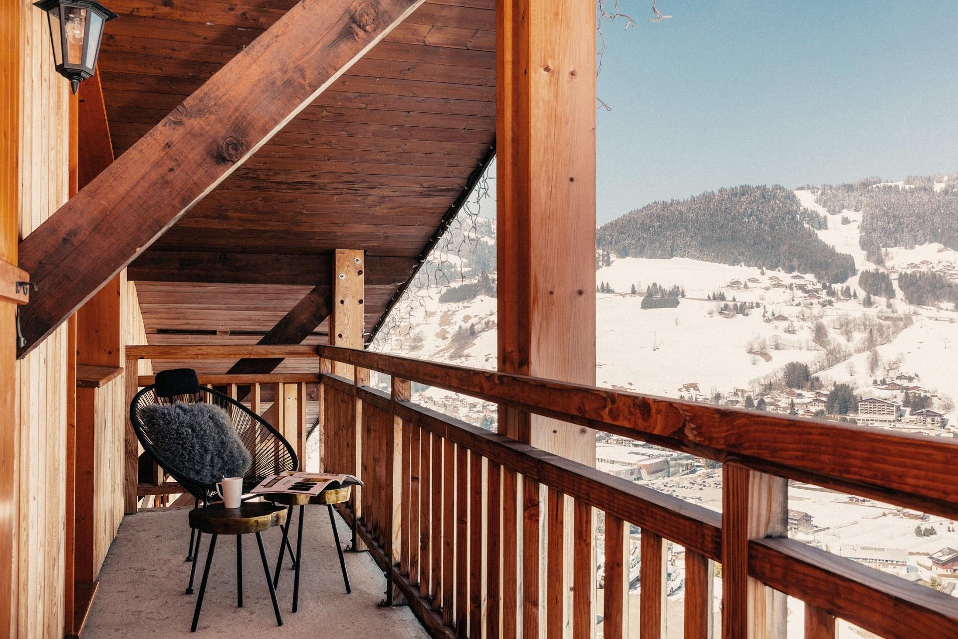 l'arboisie-megeve-incentive-ski-montagne-alpes-balcon-101 seminaires-de-caractere