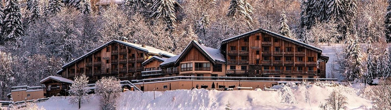 l'arboisie-megeve-incentive-ski-montagne-alpes-chalets-101 seminaires-de-caractere