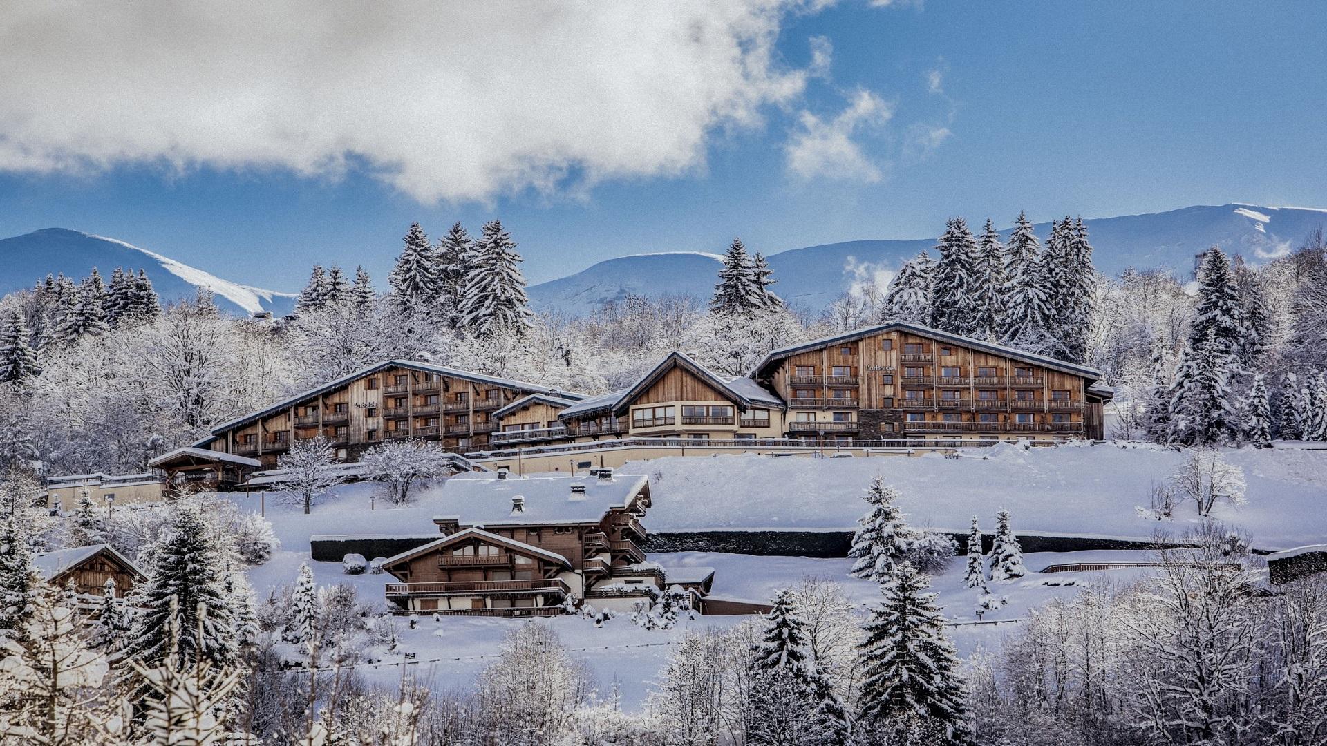 l'arboisie-megeve-incentive-ski-montagne-alpes-neige-101 seminaires-de-caractere