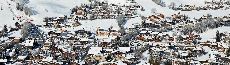 l'arboisie-megeve-incentive-ski-montagne-alpes-neiges-101 seminaires-de-caractere