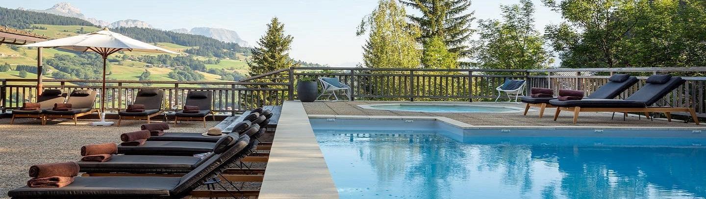 l'arboisie-megeve-incentive-ski-montagne-alpes-piscine-101 seminaires-de-caractere (2)