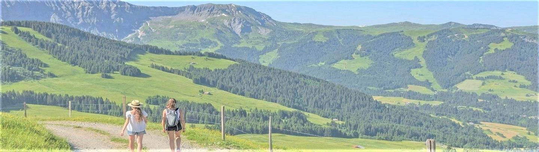 l'arboisie-megeve-incentive-ski-montagne-alpes-randonee-101 seminaires-de-caractere