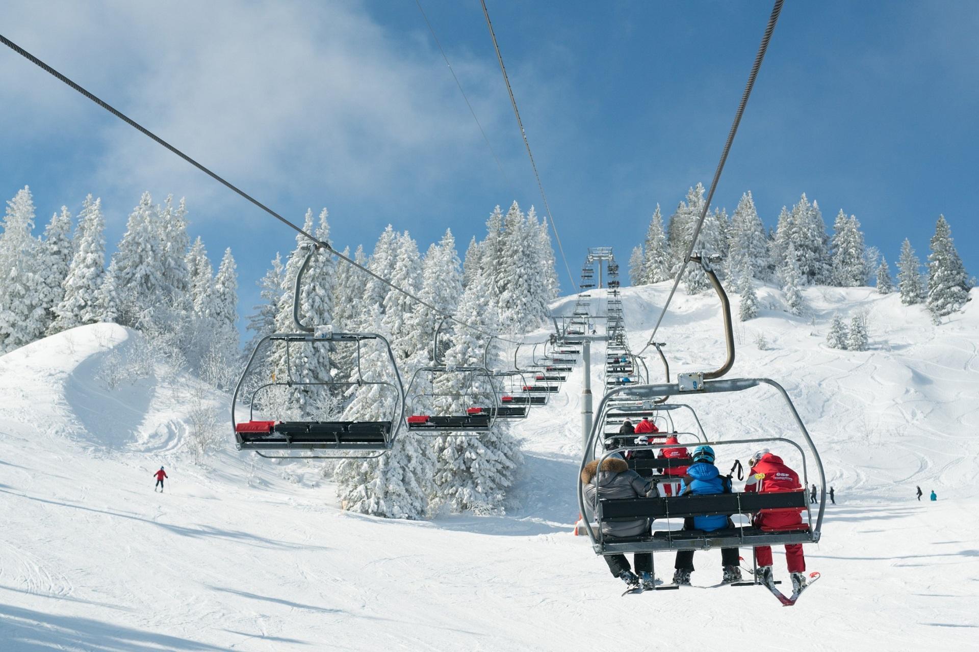 l'arboisie-megeve-incentive-ski-montagne-alpes-remontee-101 seminaires-de-caractere