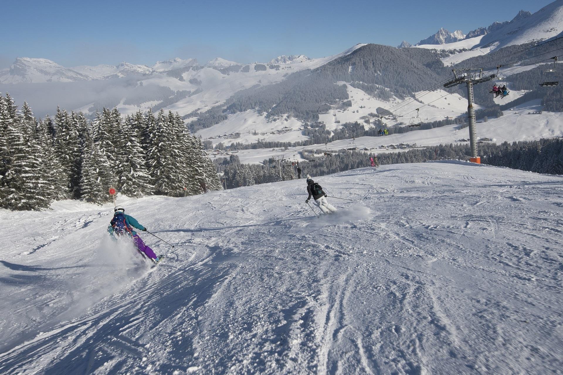 l'arboisie-megeve-incentive-ski-montagne-alpes-shuss-101 seminaires-de-caractere