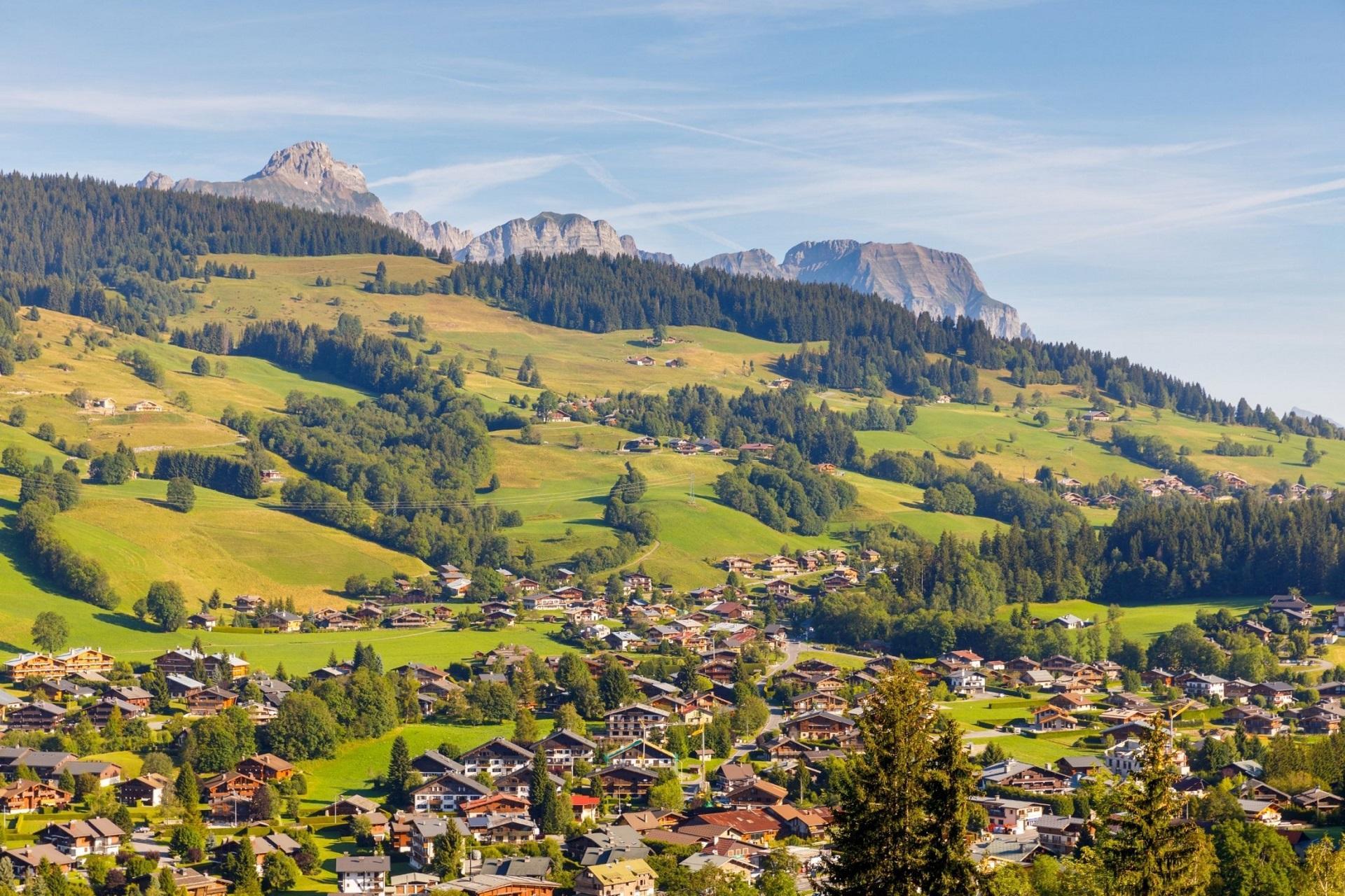 l'arboisie-megeve-incentive-ski-montagne-alpes-village-101 seminaires-de-caractere