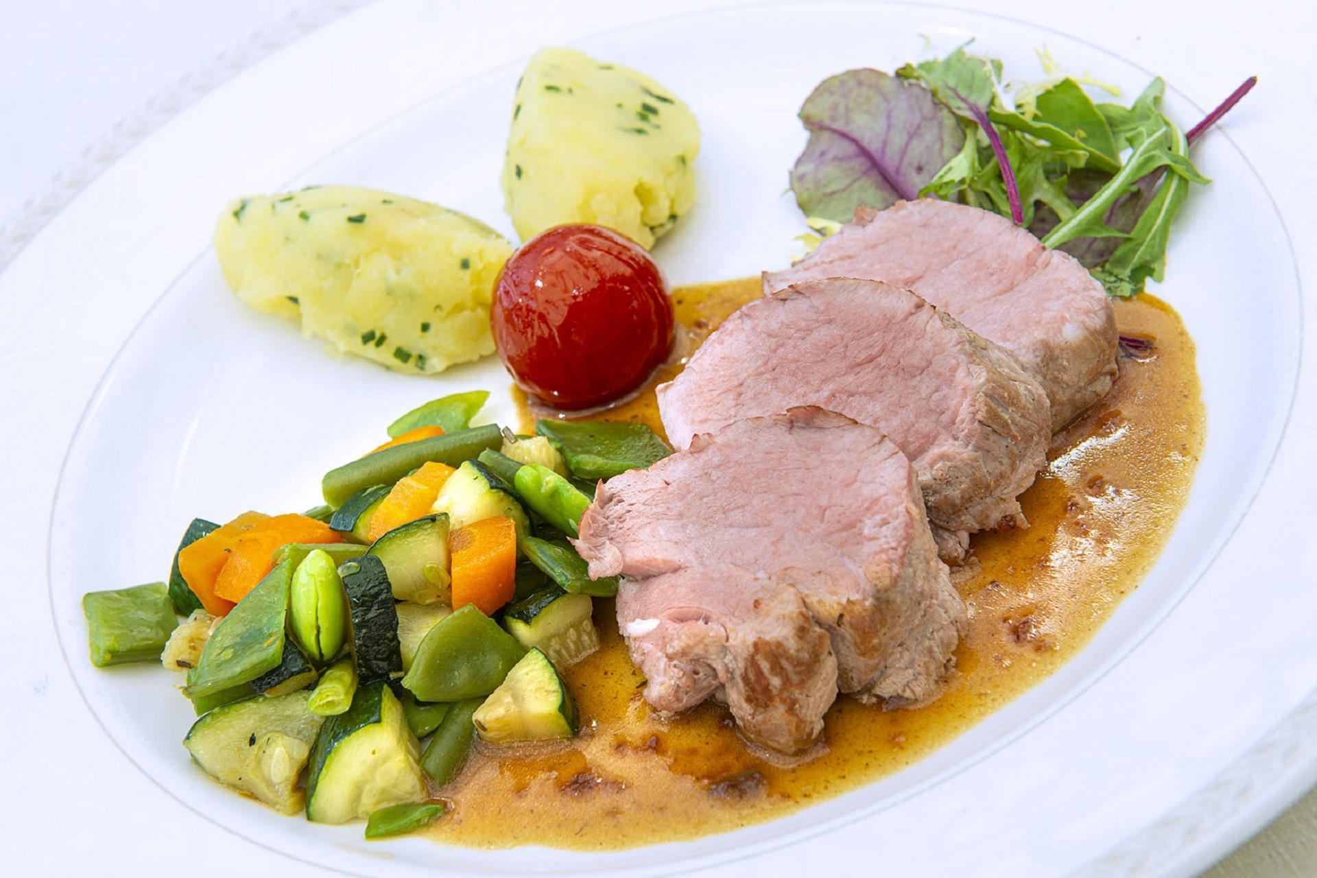 la-bastide-de-tourtour-sud-provence-var--chef-cuisine-seminaires-de-caractere