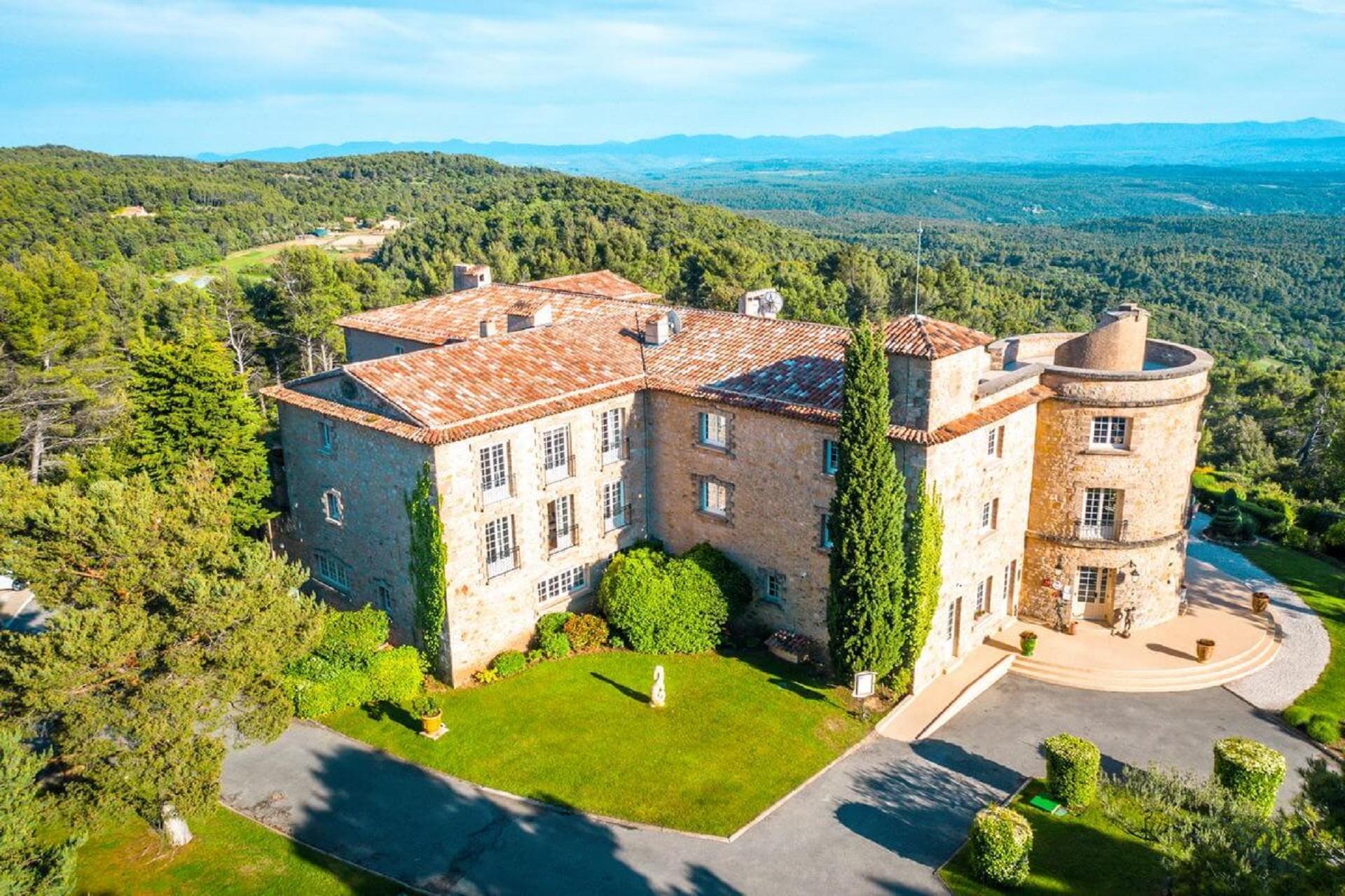 la-bastide-de-tourtour-sud-provence-var-seminaires-de-caractere (2)