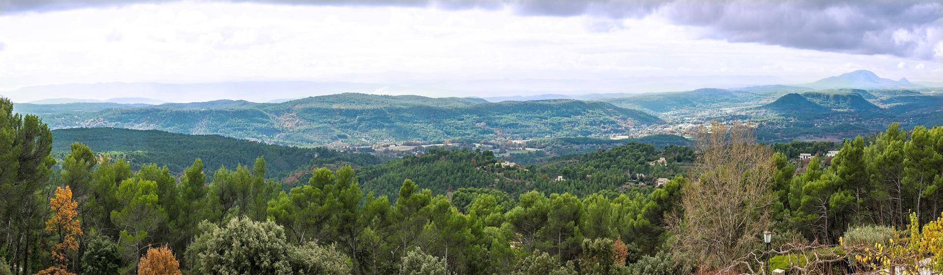 la-bastide-de-tourtour-sud-provence-var-vue-seminaires-de-caractere