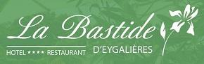 la-bastide-eygalieres-alpilles-seminaires-de-caractere