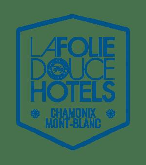 la-folie-douce-hotel-logo-chamonix-montblanc-seminaires-de-caractere