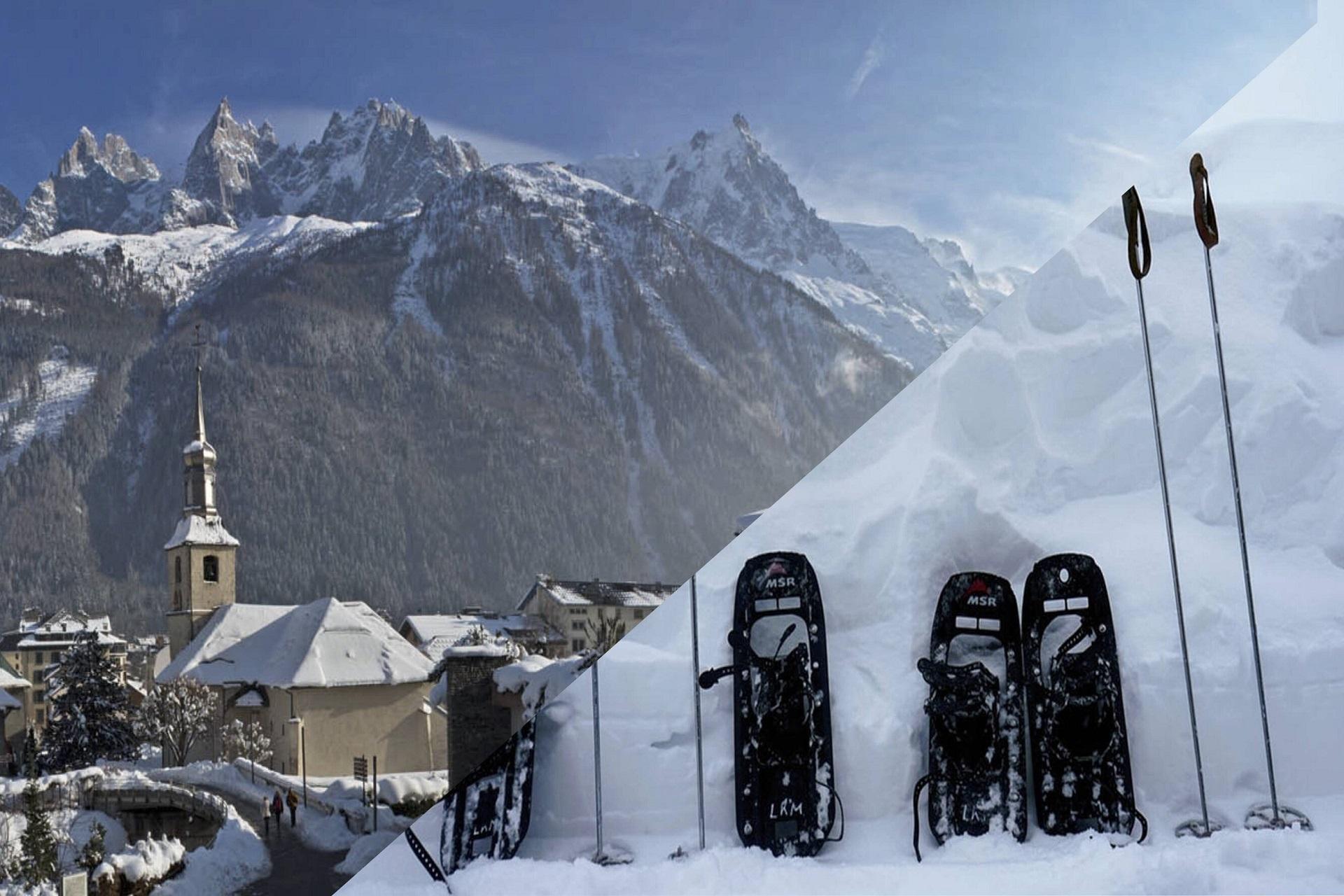 la-folie-douce-hotel-skis-chamonix-mont-blanc